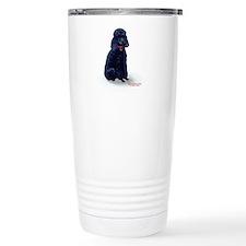 Unique Standard Travel Mug