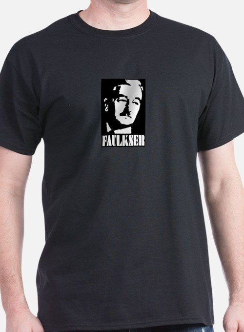 Cute William faulkner T-Shirt