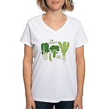 Veganism Shirt