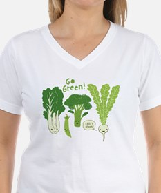 Unique Food Shirt