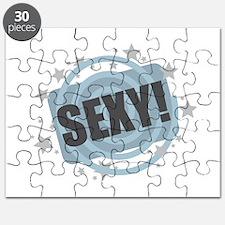 SEXY! - Sexy Puzzle