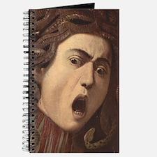 Cool Saraswati Journal