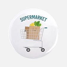 Supermarket Button