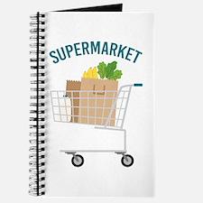 Supermarket Journal