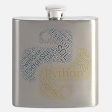 Unique Computer programming Flask