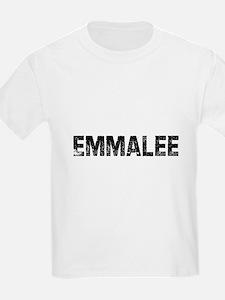 Emmalee T-Shirt