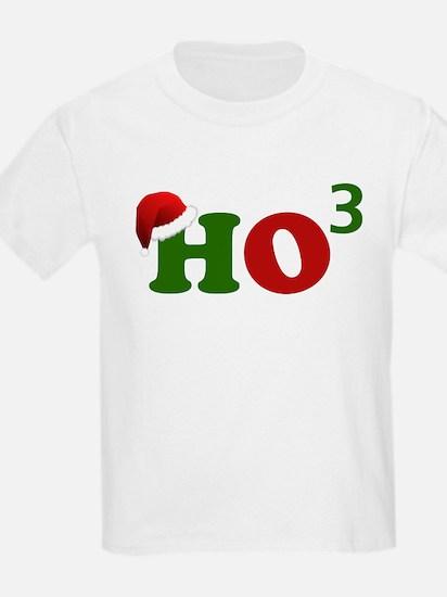 Cute Ho T-Shirt