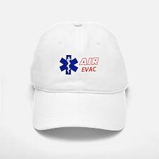 Air Evac Baseball Baseball Baseball Cap
