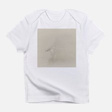 Smoke Rider Infant T-Shirt