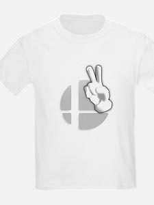 Unique Mario T-Shirt