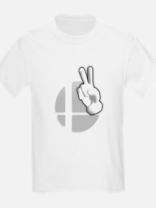 Cute Mario T-Shirt