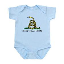 Funny Pro 2nd Infant Bodysuit