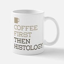 Cute Biologies Mug