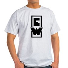 Funny Automobiles T-Shirt