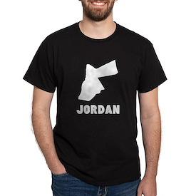 Jordan Silhouette T-Shirt