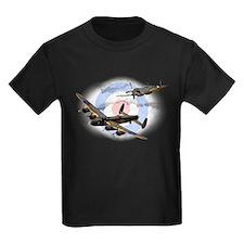 Cute Airplane T