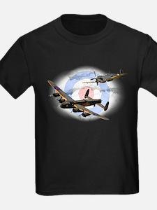 Unique Spitfire T