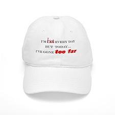 Unique Lol Baseball Cap