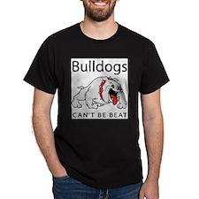 Cool Hockey boys T-Shirt