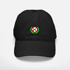 Cute Dont be dick Baseball Hat