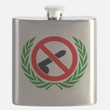 Cool Dont be dick Flask