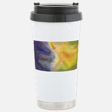 Cute Waldorf Travel Mug