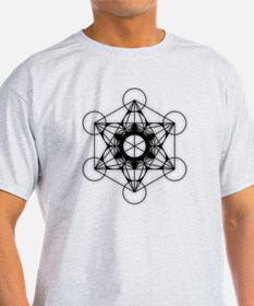 Unique Annunaki T-Shirt