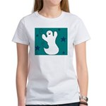 JOLLY GHOST Women's T-Shirt