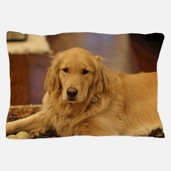 Cute Blonds Pillow Case