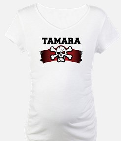 tamara is a pirate Shirt