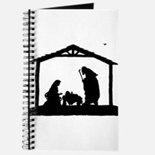 Nativity Journal