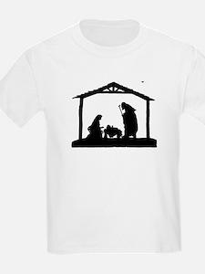 Nativity T-Shirt