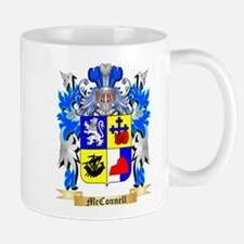 McConnell Mug
