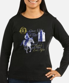 Unique Ever after T-Shirt