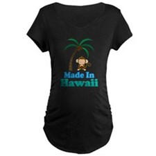 Cute Kids hawaii T-Shirt