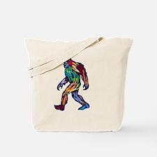 Unique Montana humor Tote Bag