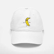Bananaswag Baseball Baseball Baseball Cap