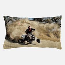 Unique All Pillow Case