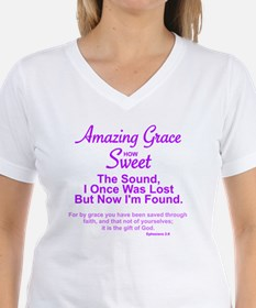 Unique Will and grace Shirt