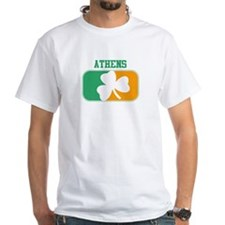 ATHENS irish Shirt