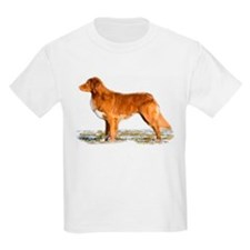 Unique Dog photos T-Shirt