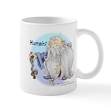 Uncle Griffinskitch Mug