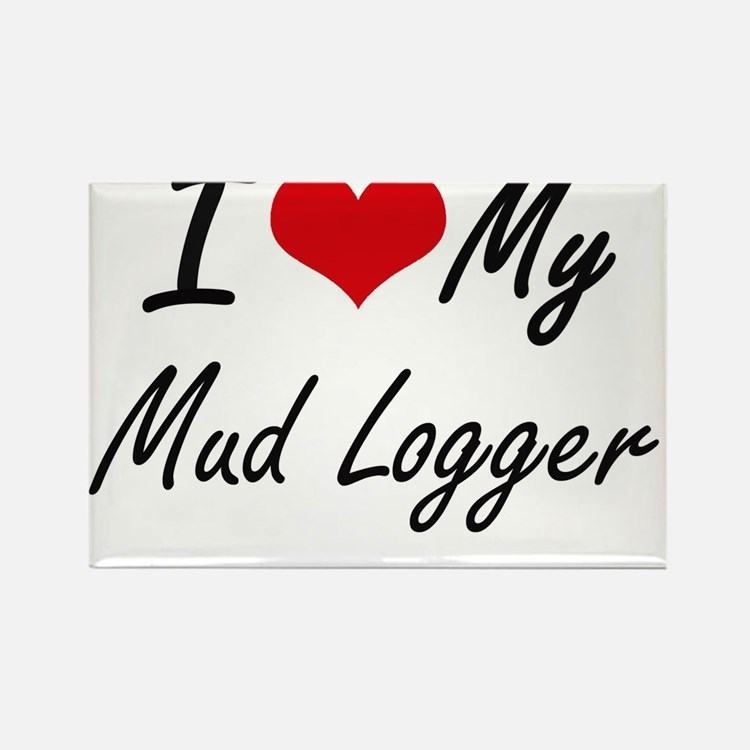 My Lover Was A Logger : Gifts for love my logger unique gift