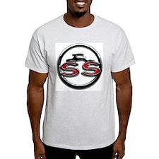 Cute Garage signs T-Shirt