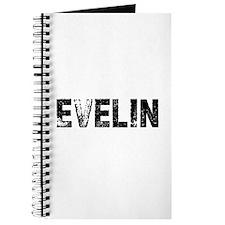 Evelin Journal
