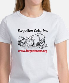 Unique Neuter Tee