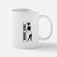 Rude Girl Mugs