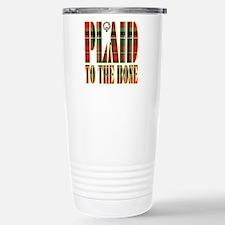 Funny Galloway Travel Mug