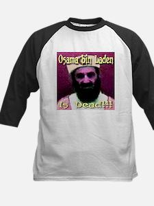 Osama bin Laden Is Dead (Fron Tee