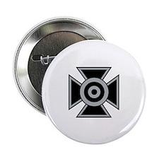"""Marksman Sharpshooter 2.25"""" Button (10 pack)"""